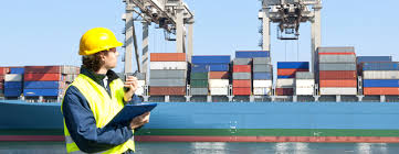 How To Choose The Right Shipping Agent