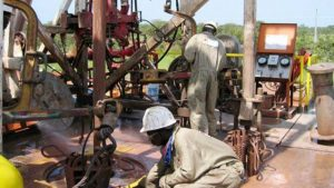 Oil workers may protest against alleged anti-labour practices by Chevron