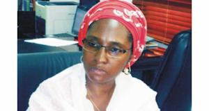 FG okays N22.6b pension balance for Nigeria Airways ex-workers