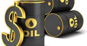 Oil prices to steady at $72.50 in Q2 on cuts, U.S. sanctions