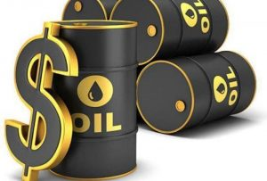 Oil jumps to $69 as US kills Iran's Soleimani