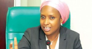 NPA Steps Up Inspection of Ships Calling Nigeria's Territorial Waters