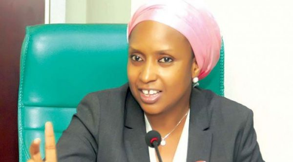 NPA MD Expects 'Hadiza Warriors' To Retain Maritime Cup
