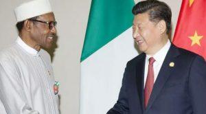 Nigeria-China Trade Now $7.2 Billion, Says Envoy