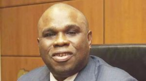 Afreximbank Secures $850m from China to Boost African Trade