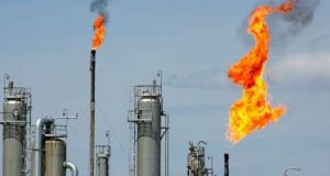 Nigeria Losing Billions To Gas Flaring – Reps