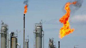 Nigeria Losing Billions To Gas Flaring – Reps