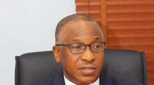 BPE Explains Sale of FG's 21% Shares in Minting Company to CBN