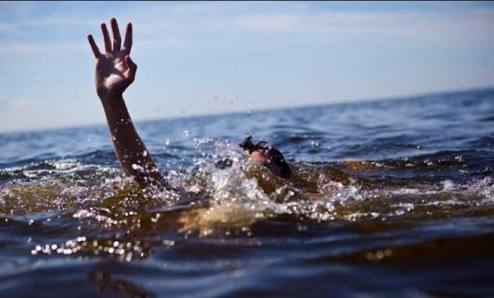 How To Save Someone Who Is Drowning