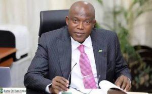 Bank of Agriculture Disburses N895.5m In Kwara
