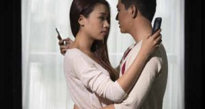 WHY EXTRA MARITAL AFFAIRS COULD BE RIGHT