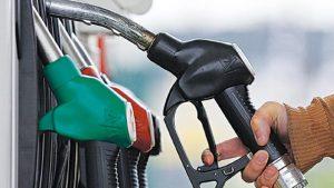 Petrol scarcity looms as tanker drivers halt operations