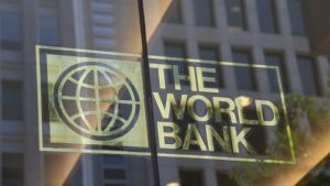 World Bank puts Nigeria's growth at 2.1 per cent in 2020