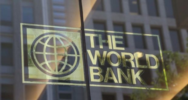 W'Bank to FG: Reform now to stop further slide into extreme poverty