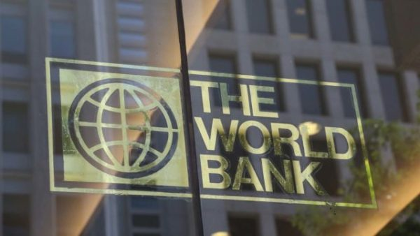 Nigeria's COVID-19 management to determine level of recession – World Bank