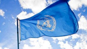 Eni, UNDP to promote sustainable energy, sustainable development goals in Africa