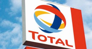 Total affirms commitment to sustainable economic agenda
