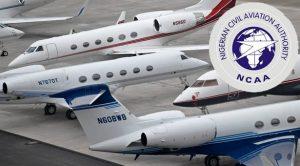 COVID-19: No direct flight with India, says NCAA