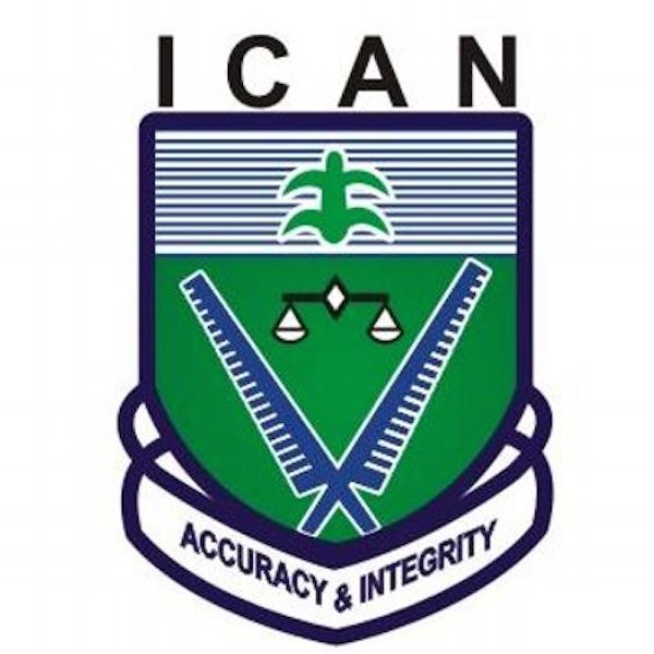 Sluggish Investment Decisions To Moderate 2019 Growth —ICAN