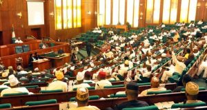 N2.8tn Probe: Reps Threaten Absentee Bank Ceos, Others With Bench Warrant