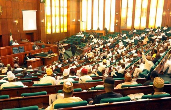 Reps to address improper funding of maritime academy