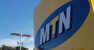 CBN, MTN Reach Tentative Agreement on $8bn Fines