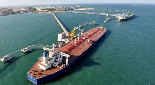 Experts kick as PIB restricts petroleum product import to refinery owners
