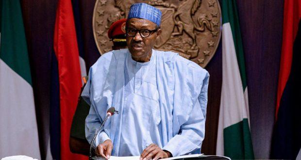 Don't Delay Minimum Wage Bill, Labour Tells Buhari