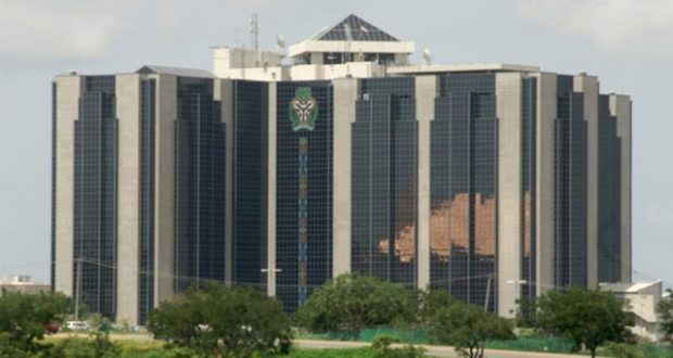 CBN extends accounts submission deadline for MfBs, others