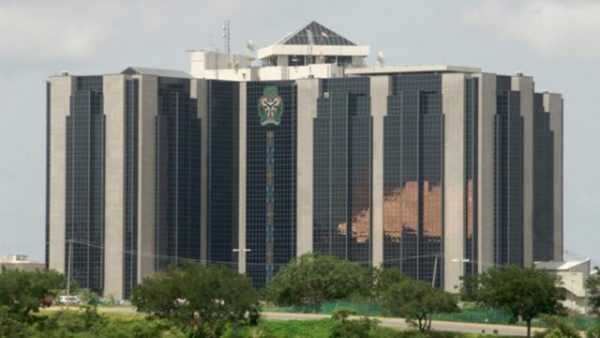 No financial inclusion without technology, skills, say CBN, others