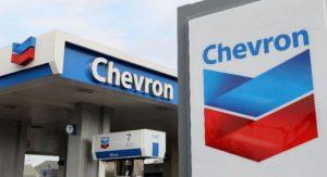 Local Content Development: Chevron Invested $1.45bn In Nigeria – 2019 Report