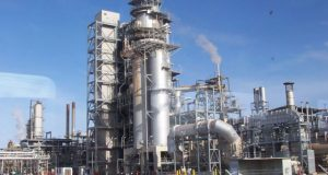 NDCMB, Dangote Refinery seal pact on local content implementation