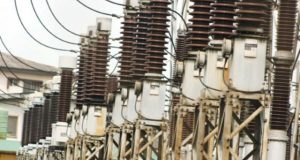 Experts hopeful of power sector growth despite challenges