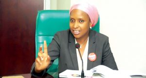NPA Set August As Deadline To Commence Electronic Call-Up System