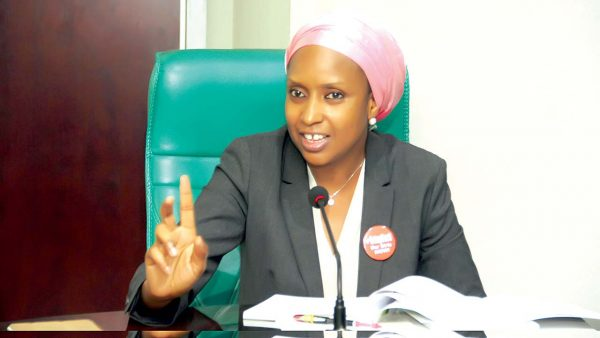 NPA Denies Not Remitting N117bn Operating Surplus
