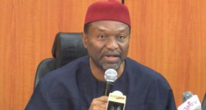 Udoma, Enelamah push economic recovery, growth agenda