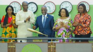 NSE indices extend losses by N94 billion