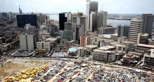 New Dawn For Monopolistic Businesses In Nigeria