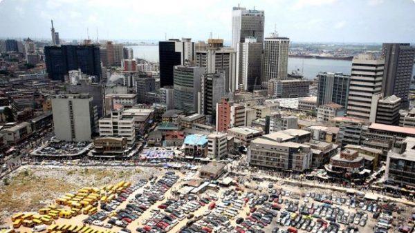 New Dawn For Monopolistic Businesses In Nigeria
