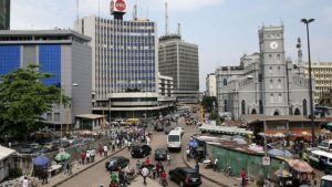 Operators fault government's infrastructure financing involvement