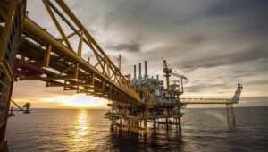 Stakeholders explore opportunities in gas industry