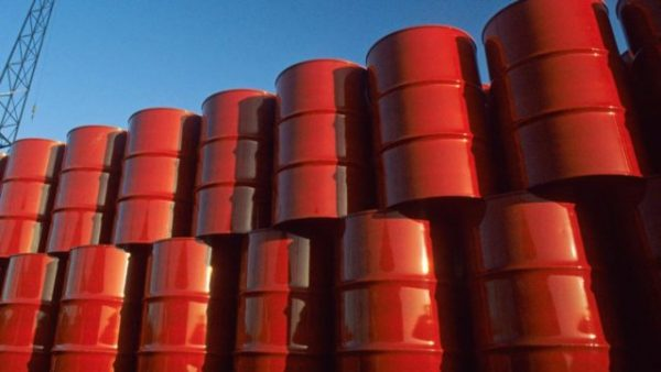 Nigeria lost 22m barrels of crude to theft in six months