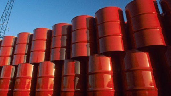 Nigeria's oil production falls to 1.24 million bpd – Report