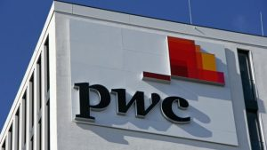 Nigeria Underperforming, Holds $900bn 'Dead Capital' — PwC