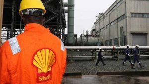 Shell Nigeria employees accused of causing oil spills
