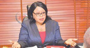 'Manual processes, overtime goods hamper port efficiency'