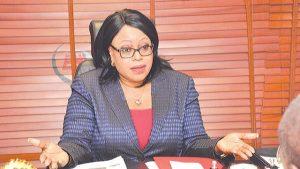 Opeifa's Guidelines Will Worsen Traffic Gridlock At Apapa — STOAN