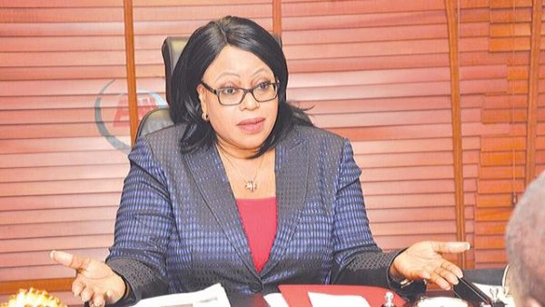 'Executive Order has no impact on seaports'