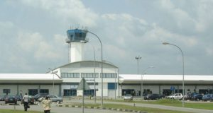 Warri airport owing N566.4m, NAMA insist