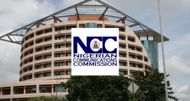 NCC suspends spectrum trading, to adopt new policy